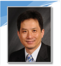 Meet the Doctor - Glen Ellyn Dentist Cosmetic and Family Dentistry